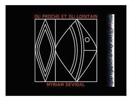 Bracelets LOOM - Design textile by Myriam Balaÿ 11 Voyage, espace et temps Du proche et du lointain