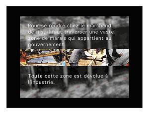 Bracelets LOOM - Design textile by Myriam Balaÿ jo121 Un journal Du proche et du lointain