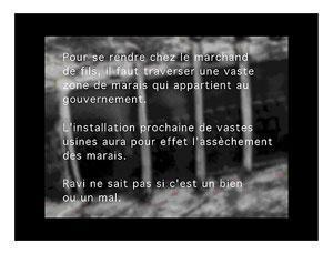 Bracelets LOOM - Design textile by Myriam Balaÿ jo131 Un journal Du proche et du lointain