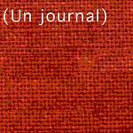 Bracelets LOOM - Design textile by Myriam Balaÿ mosgrand4j1 Un journal Du proche et du lointain