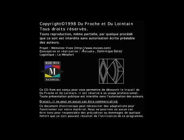 Bracelets LOOM - Design textile by Myriam Balaÿ repro31 Copyright Du proche et du lointain