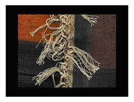 Bracelets LOOM - Design textile by Myriam Balaÿ sans-titre-271 6 pièces Du proche et du lointain