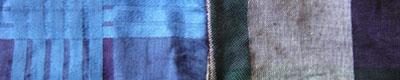 Bracelets LOOM - Design textile by Myriam Balaÿ mouchoirtexti-copie-11 Les petits mouchoirs L'appartement me&myself