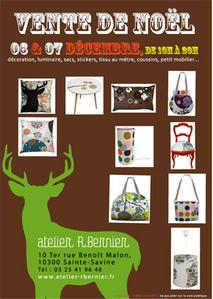 Bracelets LOOM - Design textile by Myriam Balaÿ bernier1 Atelier Romain Bernier L'appartement