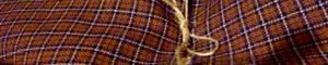 Bracelets LOOM - Design textile by Myriam Balaÿ charpoitextil-copie-11 Matelas pour charpoï L'appartement