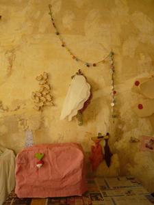 Bracelets LOOM - Design textile by Myriam Balaÿ machinearadis21 Petite récolte L'appartement