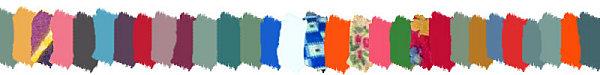 loupiotecolor-copie-1.jpg
