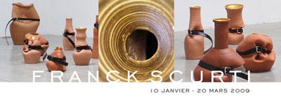 Bracelets LOOM - Design textile by Myriam Balaÿ expofranckscutti1 la Guerre et la Paix L'appartement