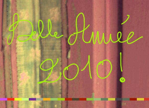 2010color