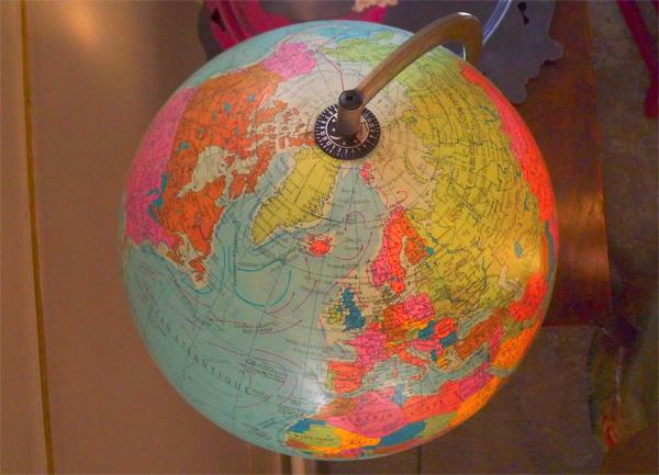 globe2010