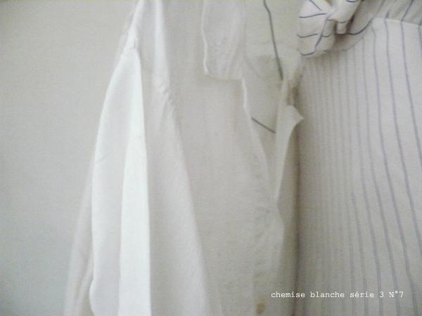 chemise7-copie.jpg