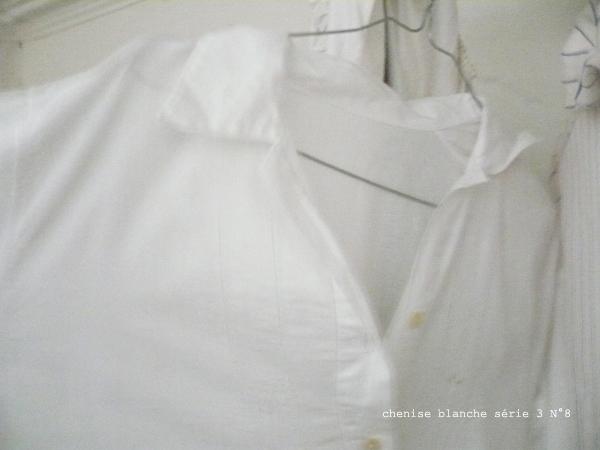 chemise8-copie.jpg