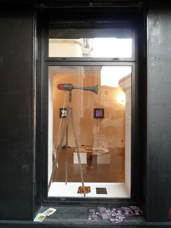 vitrine-macrosillons.jpg