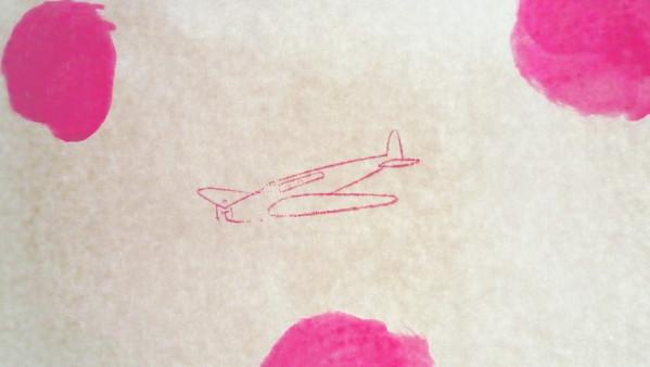 avionpink.jpg