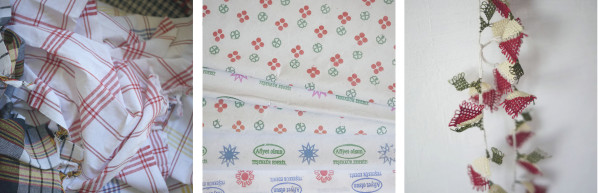 Bracelets LOOM - Design textile by Myriam Balaÿ shoppingistambul-copie-1 ma sélection shopping stambouliote L'appartement