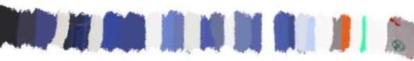 ateliercolor-copie-1.jpg