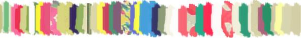 loupiotembdcolor.jpg