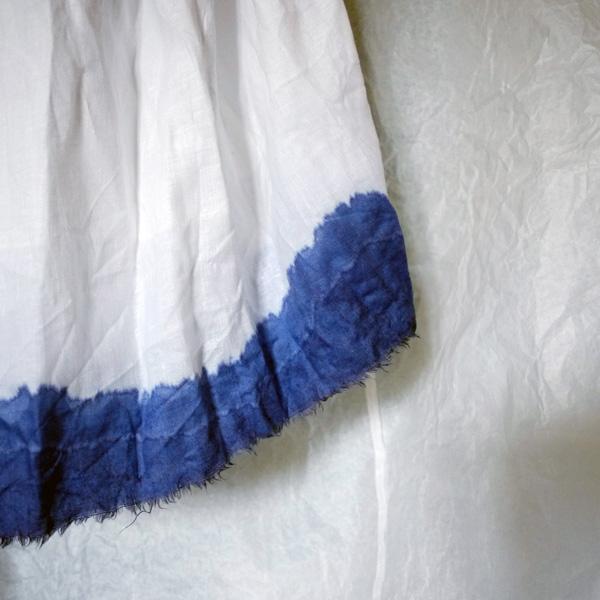 myriam-balay-bleu