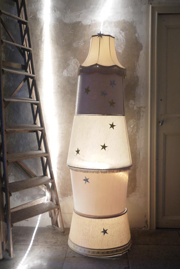 Bracelets LOOM - Design textile by Myriam Balaÿ myriam-balay-d-etoile-e décembre fête des lumières L'appartement