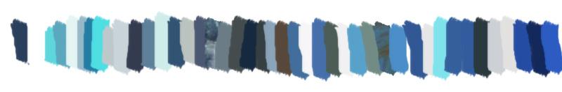 myriam-balay-color