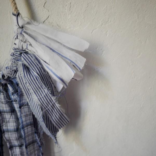 Bracelets LOOM - Design textile by Myriam Balaÿ myriam-balay-bijou-textile-e1412077446764 MATIERE A REFLEXION L'appartement