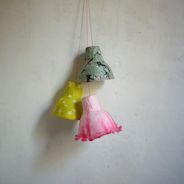 Bracelets LOOM - Design textile by Myriam Balaÿ myriam-balay-papier-e1412193947129 loupiotes trio L'appartement