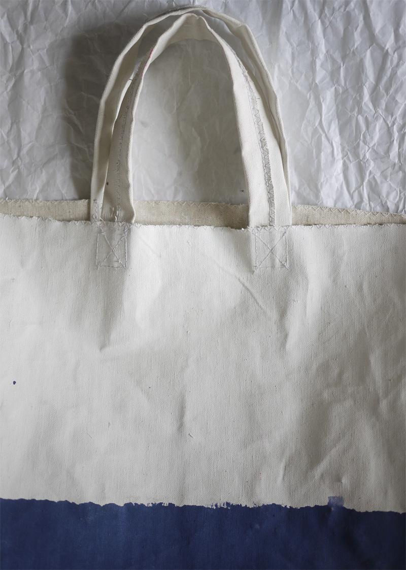 myriam-balay-bag-atelier
