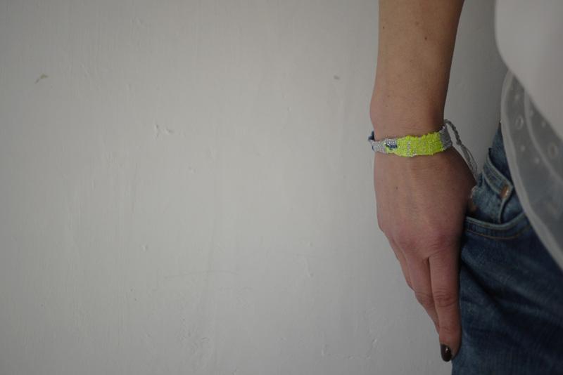 myriam-balay-bracelet-12