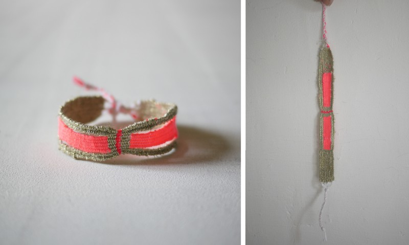 myriam-balay-bracelet-20