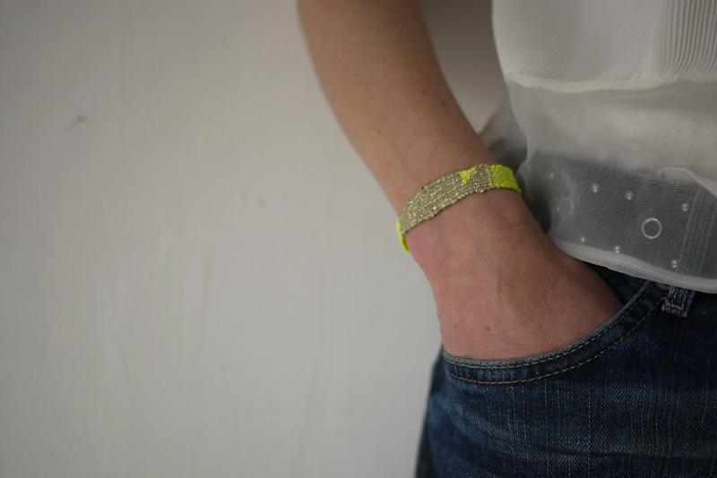 myriam-balay-bracelet-9