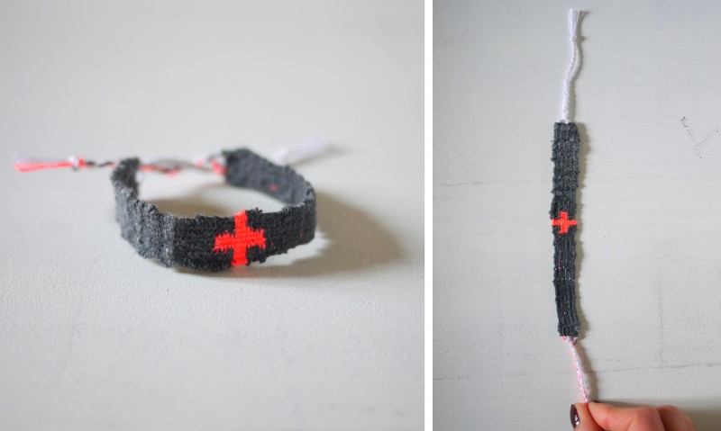 myriam-balay-bracelet-croix15