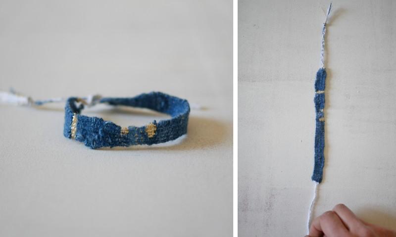 myriam-balay-bracelet-denim11