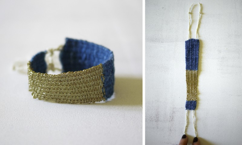 myriam-balay-bracelet-denim8