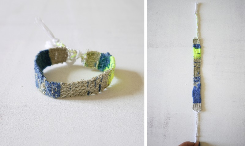 myriam-balay-bracelet-indigo13