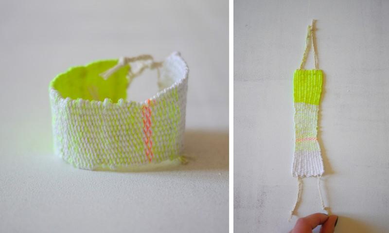 myriam-balay-bracelet-neon10