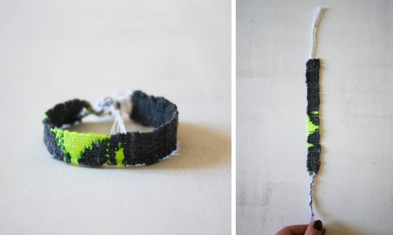 myriam-balay-bracelet-neon14