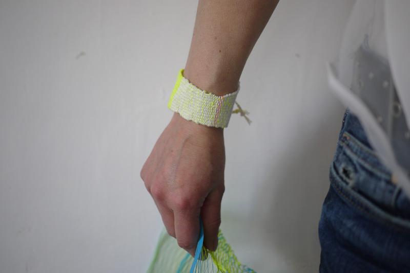 myriam-balay-bracelet-porter-10