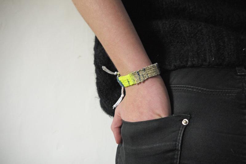myriam-balay-bracelet-porter13