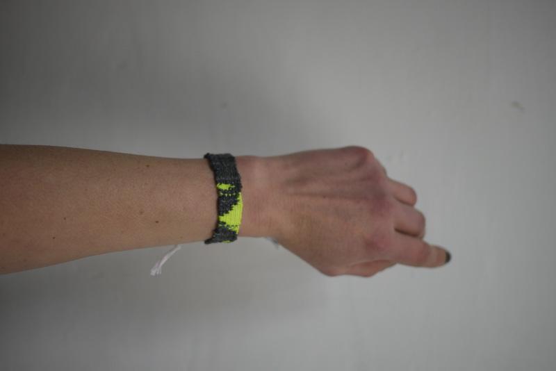 myriam-balay-bracelet-porter14