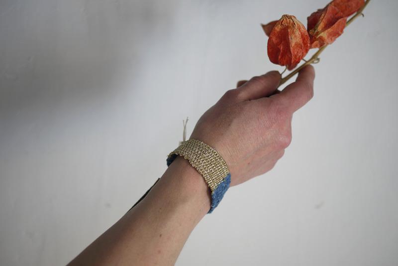 myriam-balay-bracelet-porter8