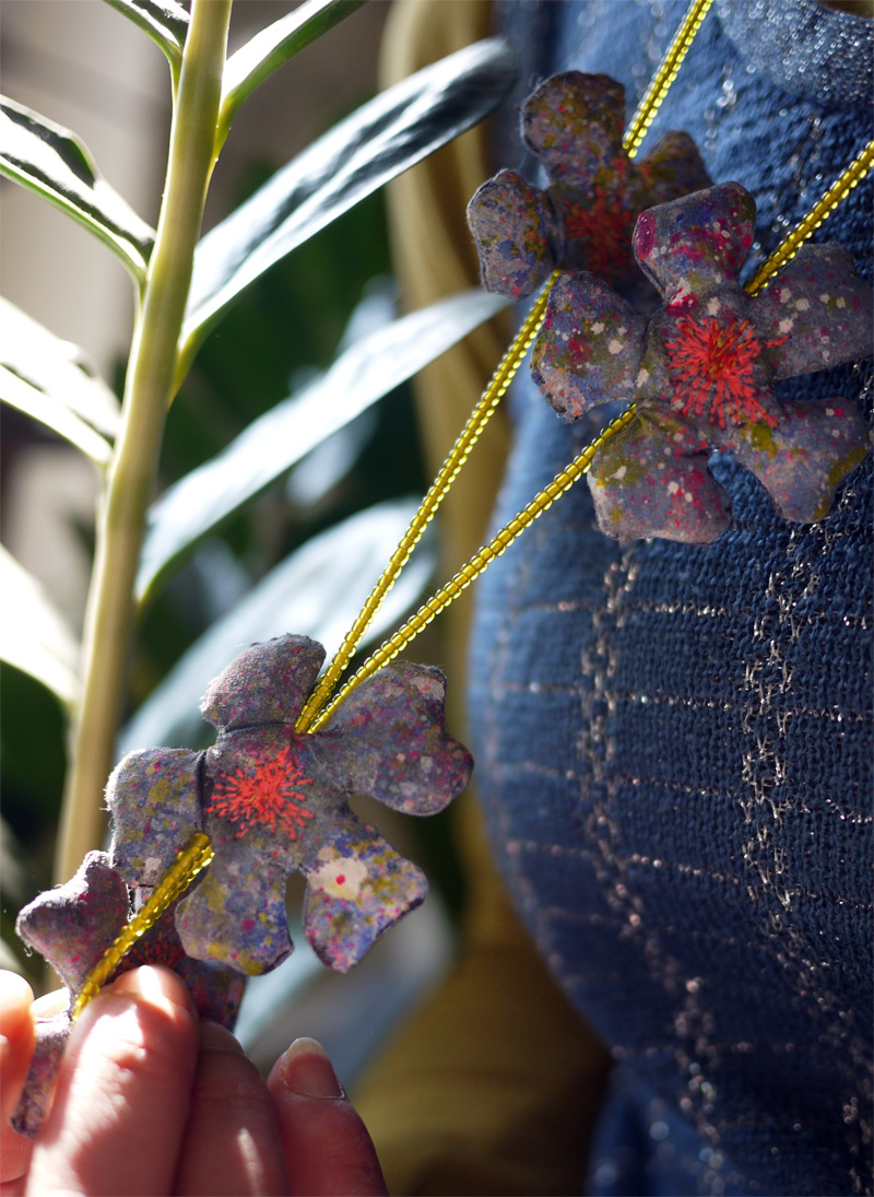 myriam-balay-collier-fleurs