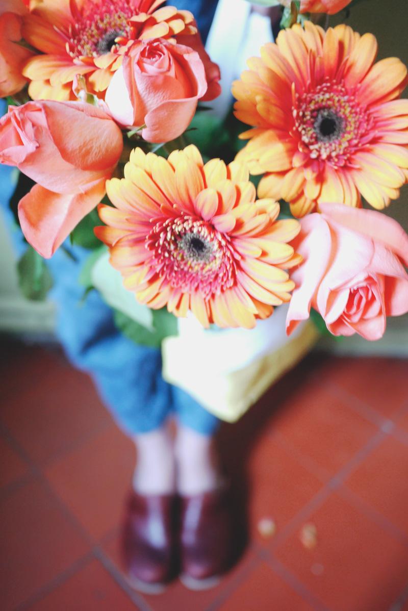 myriam-balay-fleurs