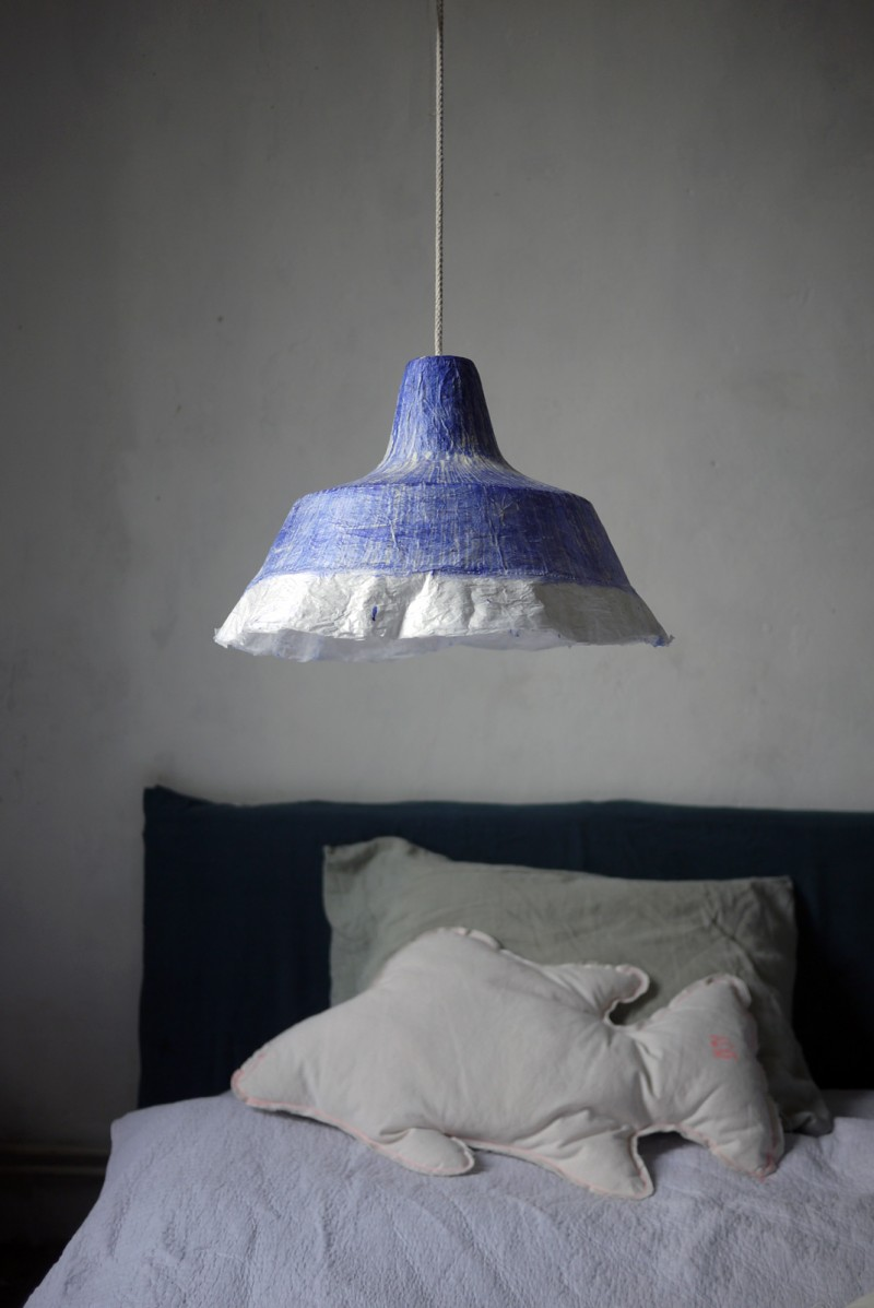 myriam-balay-lampe-encre