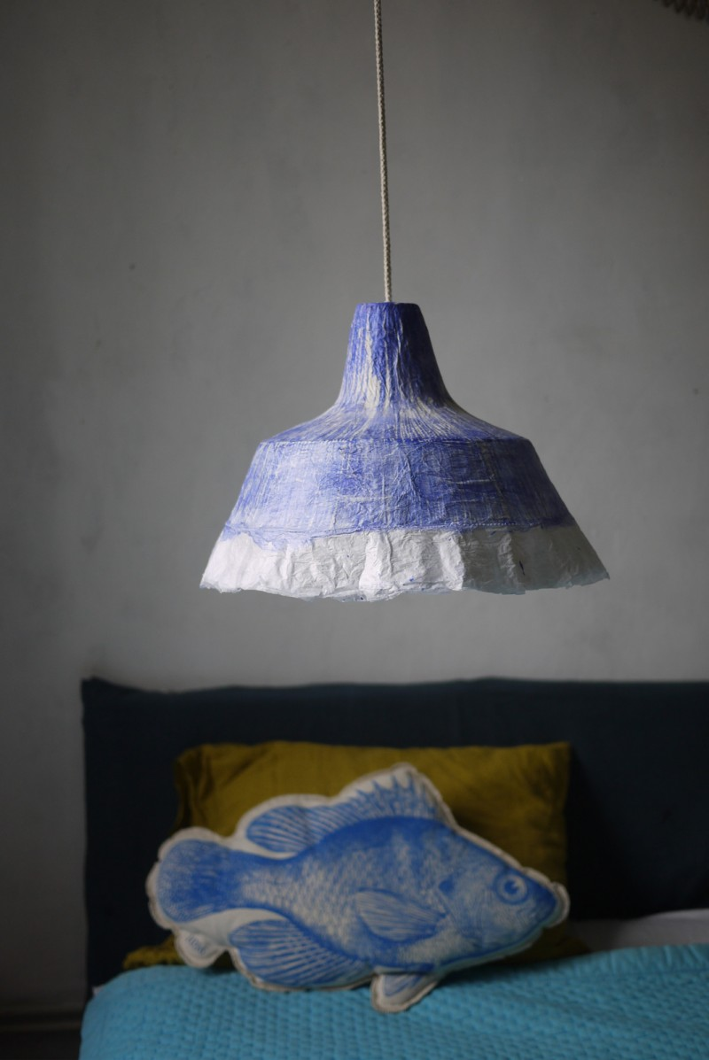 myriam-balay-lampe-papier