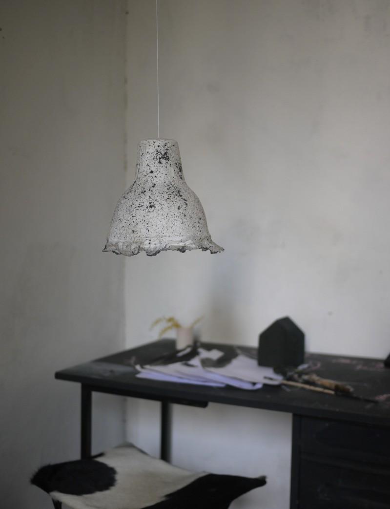 myriam-balay-loupiote-paper