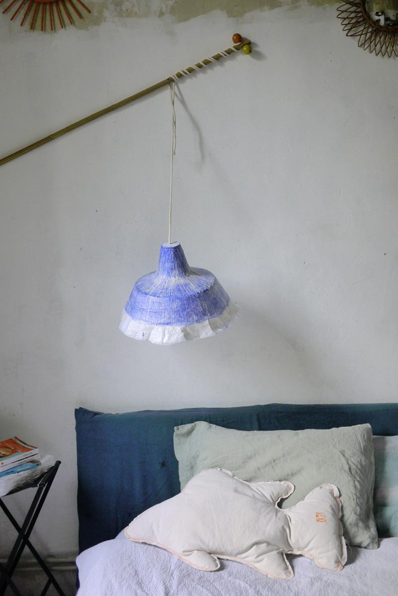myriam-balay-papier-encre