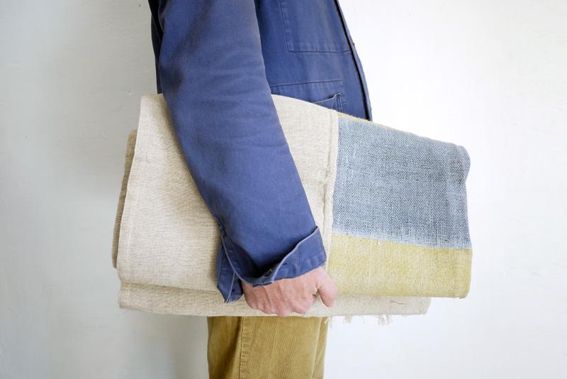 myriam-balay-piece-textile-coton