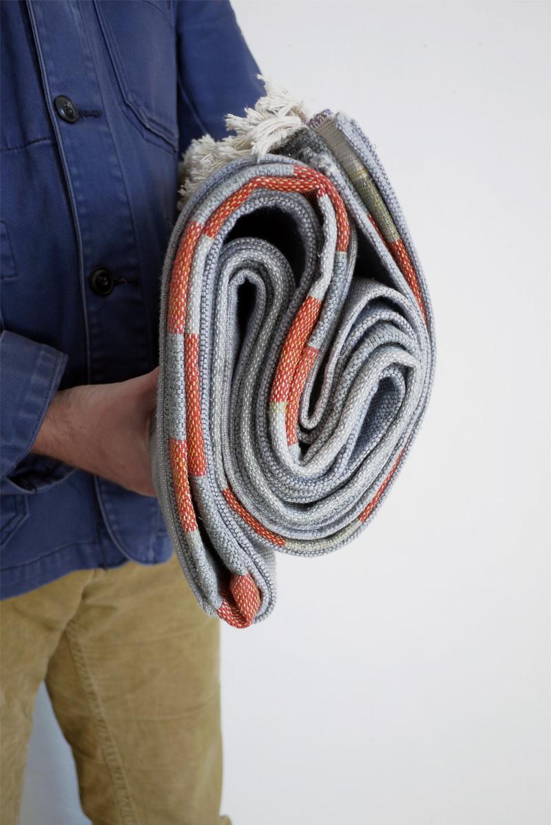 myriam-balay-piece-textile-ikat