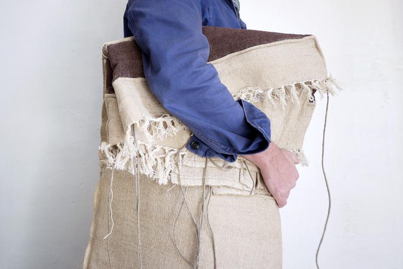 myriam-balay-piece-textile-jute