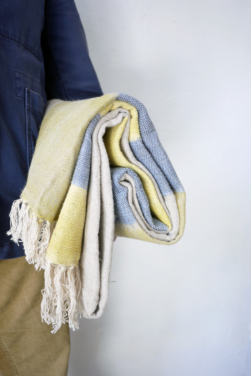 myriam-balay-piece-textile-lin